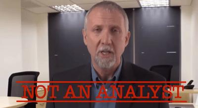 mcb analyst