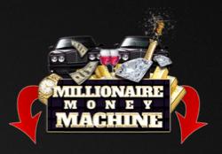 millionaire money machine review