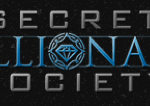 secret millionaire society review
