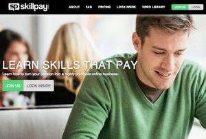 skillpay review