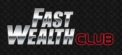 Fast Wealth Club