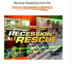 elite mystery shopper doesn t even offer mystery shopper jobs. Black Bedroom Furniture Sets. Home Design Ideas
