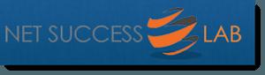 Net success labs logo