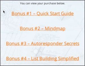 bla bonuses