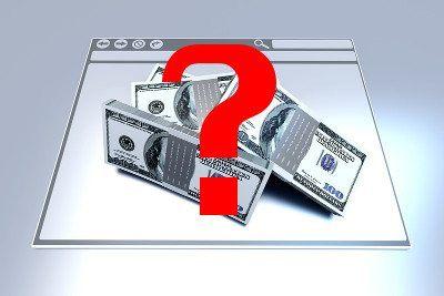 earn money browsing web