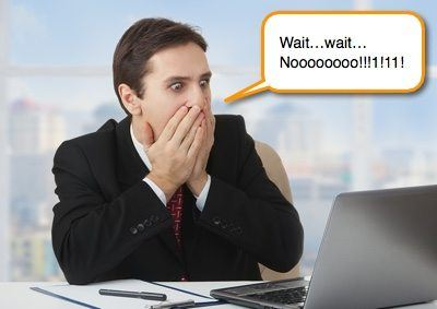 3 Reasons You Should Fear Using An SEO Service
