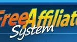 Free Affiliate System Review: You Get What You Pay For