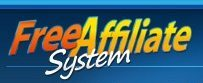 free affiliate system review