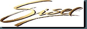 sisel international logo