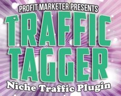 traffic tagger review