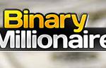 Binary Millionaire Does Not Make Millionaires