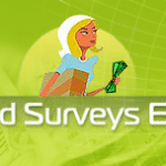 If You're Thinking About Paid Surveys Etc. – Better Forget It