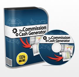 commissioncashgenerator