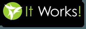 itworks global