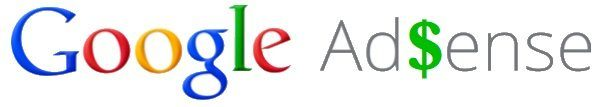 make money w google adsense