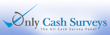 Only Cash Reviews