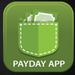 Payday App Isn't Actually Going To Make You Money