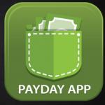 Payday App