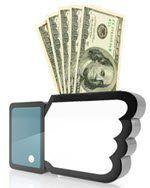 Fan Page Money Method
