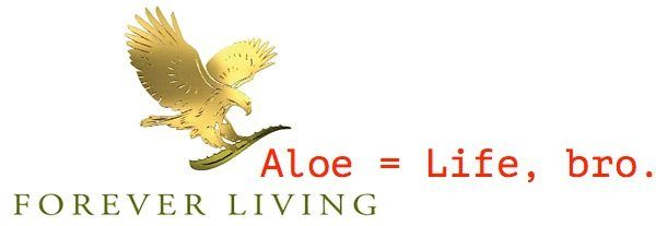 forever living review mlm