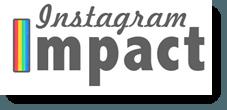 instagram impact