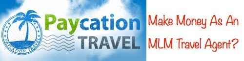 paycation travel review