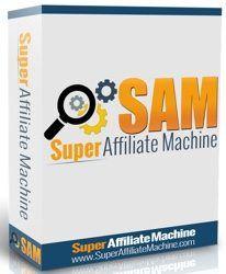 super affiliate machine review