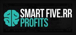 Smart Five.rr Profits