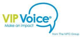 VIP Voice