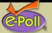 E-Poll Surveys