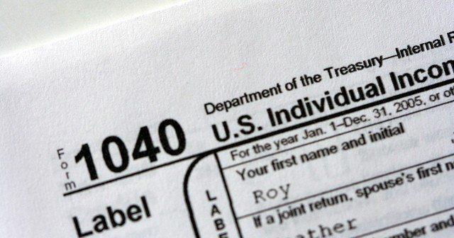 tax software affiliate program