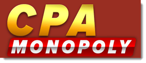 CPA monopoly