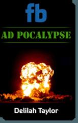 FB Ad Pocalypse