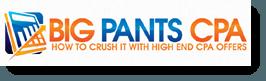big pants cpa