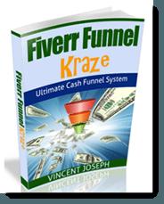 fiverr funnel kraze
