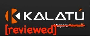 kalatu blogging platform review