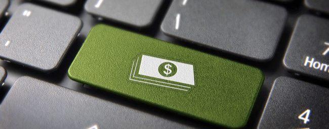 online business niche site