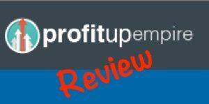 profit up empire review