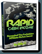 rapid cash system