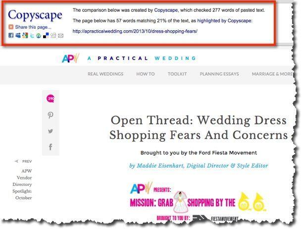 seo content machine copyscape