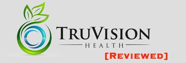 truvision health mlm review