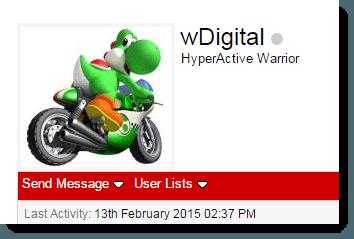 wfdigital