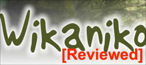 wikaniko mlm review