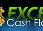 Excel Cash Flow Is Another Link Posting Scam