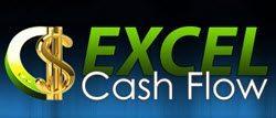 Excel Cash Flow