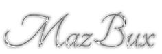 MazBux