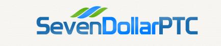 SevenDollarPTC