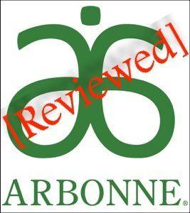 arbonne review mlm