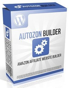autozon builder review