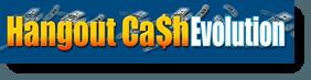 hangout cash evolution